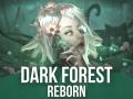 Dark Forest: Reborn