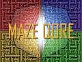 Maze Qore