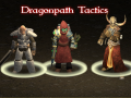 Dragonpath Tactics