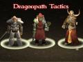 Dragonpath Tactics