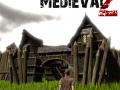 MedievalZ