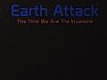 Earth Attack