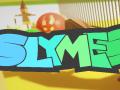 Slymes