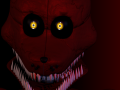 Five Nights Revived REDUX