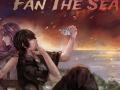Fan The Sea