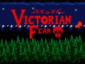Victorian Fear