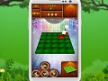 Jumpin Jack Game Play - An Ultimate Mobile Puzzle