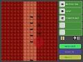 A quick look at Space Defender: Mars Citadel
