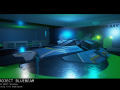 Project BlueBeam Space Trading Physx and Combat