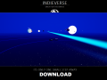 Indieverse Space Trade Combat & Construction Game