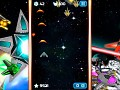 Space Survival Shooter