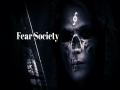 Fear S∮ciety