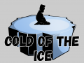Cold of Ice