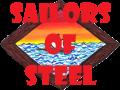 Sailors of Steel