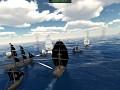 Sailors of Steel Trailer 3