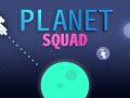 planet squad