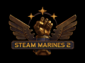Steam Marines 2