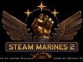Steam Marines 2 - OST Teaser