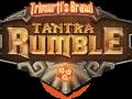Tantra Rumble