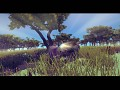 Chronicles OF Retaliation | announcement trailer
