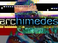 Archimedes [Indie Horror Game]