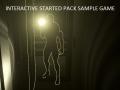 ISP - Game Sample