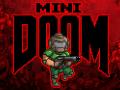 Mini DOOM