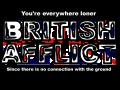 British Afflict