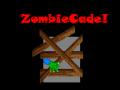 ZombieCade!