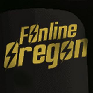 FOnline: Oregon