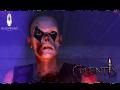 Cruentis The Murderer Vol.1