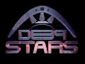 4EVOLVE: Deep Stars