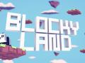 Blocky Land