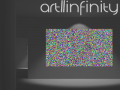 art//infinity