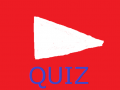 The Youtuber Quiz