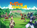 Fantasy Revolution Unleashed