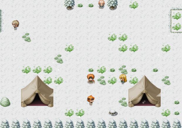 Game Image 7