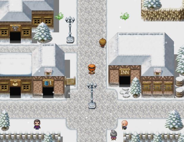 Game Image 9