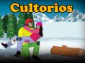 Cultorios