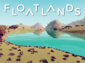 Floatlands
