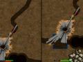 G Tanks