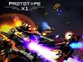 Prototypex1