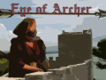 Eye Of Archer