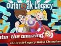 Outbreak: Legacy