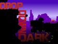 Drop Down Dark