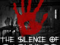The Silence Of Darkness