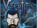 Vzerthos: Heir of Thunder