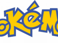 Pokémon Legends (beta)