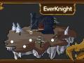 EverKnight