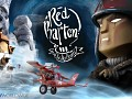 Red Barton & The Sky Pirates